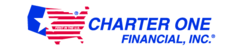 Charter,One,Financial