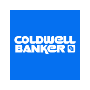 free download of coldwell banker vector logos rh vector me Coldwell Banker Clip Art coldwell banker 3d logo vector