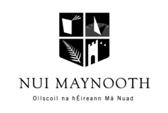 Nui,Maynooth