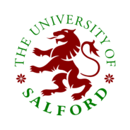 The,University,Of,Salford