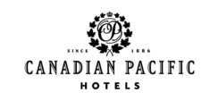 Canadian,Pacific,Hotels