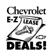 Chevrolet,Lease,Deals