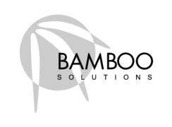Bamboo,Solutions
