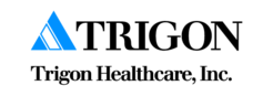 Trigon,Healthcare