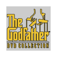 The,Godfather,DVD,Collection