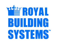 Royal,Building,Systems