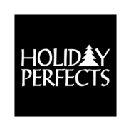 Holiday,Perfects
