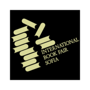 International,Book,Fair