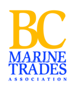 Bc,Marine,Trades,Association
