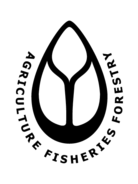 Agriculture,Fisheries,Forestry