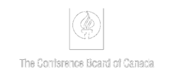 The,Conference,Board,Of,Canada