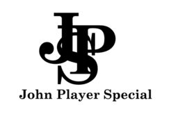John,Player,Special