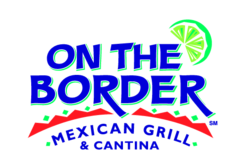 On,The,Border