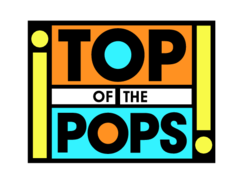 Top,Of,The,Pops