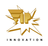3m Innovation logo, free logos - Vector.me