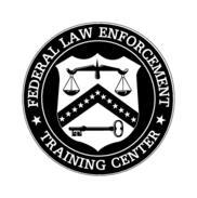 Federal,Law,Enforcement