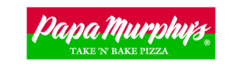 Papa,Muphy,Pizza