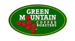 Green,Mountain,Coffee,Roasters