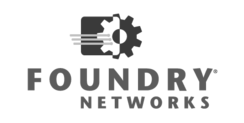 Foundry,Networks