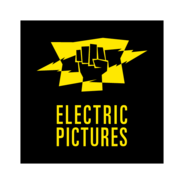 Electric,Pictures
