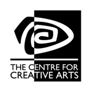 The,Centre,For,Creative,Arts
