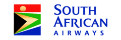 South,African,Airways
