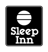 Sleep,Inn