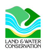 Land,And,Water,Conservation