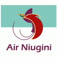 airline tail fin logo download 257 logos page 6