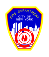 Fire,Department,City,Of,New,York