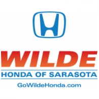 Honda wing logo download 250 logos page 4 for Wilde honda sarasota fl