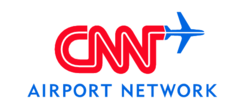 Cnn,Airport,Network