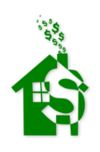 home,house,money,budget,expense,cost,dollar,household