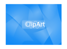 blue clipart,wallpaper,svg,design,inkscape,png,hd,beautiful
