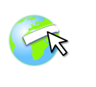 mouse,svg,geography,geology,planet,earth,globe,world,sea,continent,contour,flood
