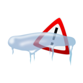weather,icon,frost,cold,freezing,warning,alert,sign
