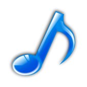 note,note icon,music,store,music store,mp3,ogg,media,play,beat,drum,guitar