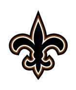 New,Orleans,Saints