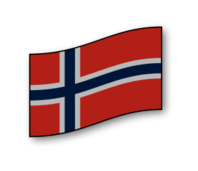 flag,interactive,norway,norge,clickable,language,scandinavia