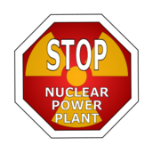 power,nuclear,radioactive,stop,energy,power plant,eko