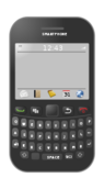 smartphone,blackberry,nokia,telephone,phone,cellphone,cell,qwerty