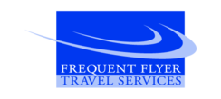 Frequent,Flyer,Travel,Services