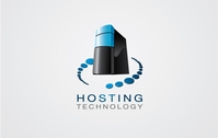 server,type,host,hosting,web,webhost,internet,logo,design,element,technology,cpu,pc