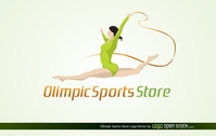 olympic,store,shop,sport,clothes,ballet,gymnast,gymnastic,equipment,gear,apparel,good,ribbon,color