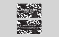 floral,business,card,template,flower,ornament,decoration,call,calling