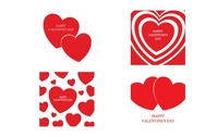 backdrop,background,couple,design,e-card,e-cards,ecard,ecards,eps,greeting,heart,heart,holiday,love,lovely,png,relation,relationship,romance,romantic,svg,valentine,vector