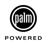 Palm,Powered