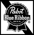 pabst,blue,ribbon,beer