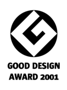 Good,Design,Award