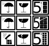 pictograms,rain,water,broken,glass,media,clip art,public domain,image,svg,tool,technic,pictogram